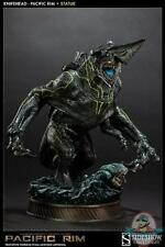 Pop Culture Knifehead Pacific Rim Statue by Sideshow Collectibles
