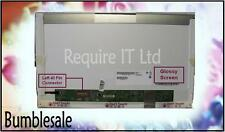 "17,3 ""HD + Pantalla Lcd Para Acer Aspire as7551g-n934g50mn"