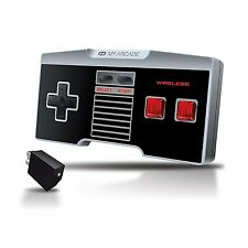 My Arcade GamePad Classic Wireless Controller for the NES Classic Edition