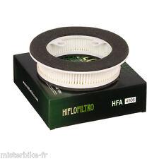 Filtre à air Hiflofiltro HFA4506 Yamaha 500 T-Max (variateur) 01-11
