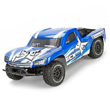 ECX Torment 1:10 2WD Brushless Short Course Truck With AVC: RTR - ECX03015I