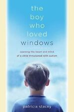 The Boy Who Loved Windows: Opening The Heart And Mind... (SKU: G0738206660I4N00)