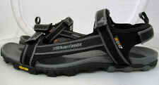Karrimor BLAIZE mens sandals UK 12 US 13 EURO 46 REF 885