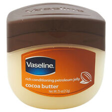 Cocoa Butter Rich Conditioning Petroleum Jelly By Vaseline 7.5 Oz Vaseline