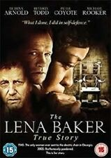 The Lena Baker Story (DVD, 2009) NEW AND SEALED