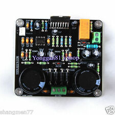 100W TDA7294 Mono Audio Power Amplifier Board Leistungsverstärker Foren KA5532