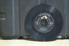 THE AMES BROS 45 RPM RECORD
