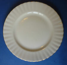 Royal Albert Val D'or Dessert Plate several available