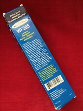 Aqua Fresh WF285 Refrigerator Replacement Filter for Whirlpool 4396508 New(GB-2