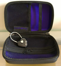 Lovehoney Small Lockable Adult Toy Case