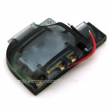 Loud Speaker Buzzer replacement Part for Apple iPod Touch 4th Generation b161