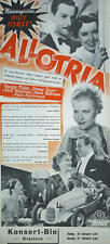 ALLOTRIA (1936) * with switchable English subtitles *