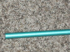"Rod Building Wrapping Sea Foam Green Graphite Med Rod Blanks 95.5-97.5"" long"