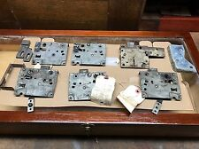 vintage lot 1937 38 packard door latch