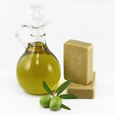 Soap Natural Bar Handmade Lavender Bath And Choose Your Scent OLIVE OIL  baby