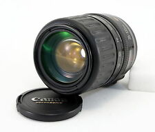 Canon EF 35-135mm F/4.0-5.6 USM Lens Very Good Condition! From Japan!