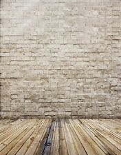 1/3 1/4 1/6 BJD Doll Wall & Floor Scenery Studio Backdrop Background Photography