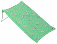 Baby Newborn Infant Safety Water Tub Bath Support Pad Seat Mat Green 1