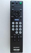 SONY Remote Control Substitute for RM-GD001 RM-GD003  ALL Model SONY TV
