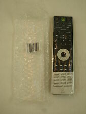 *NEW*  Logitech Remote for Z Cinema Advanced Surround Sound System *A MUST HAVE*