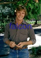 FALCON CREST #570,BILLY MOSES,tv photo