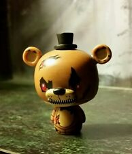 FIVE NIGHTS AT FREDDYS FUNKO PINT SIZE HEROES NIGHTMARE FREDDY