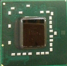 TESTED original Intel BGA IC chipset LE82PM965 SLA5U NorthBridge Chip DC 06+