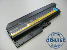 Genuine lenovo ThinkPad 41++ Battery 9 Cell 42T4566 42T4569 42T4619 42T4620