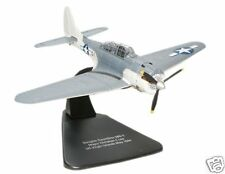 AC022 Oxford Diecast Modelzone 1:72nd Scale Douglas Dauntless Brand New Boxed