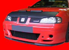 Seat Ibiza 6K2 BRA de Capot Protège CAR PROTECTION