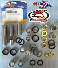 KTM SX125 SX150 SX250 2012 - 2013 ALL BALLS Swingarm Linkage Kit