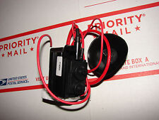 Sharp XM1801 / XM2001 Flyback Transformer - F1408CE- Nintendo Red Tent -NEW