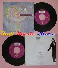 LP 45 7'' TANITA TIKARAM We almost got it together Love story 1990 no cd mc *dvd