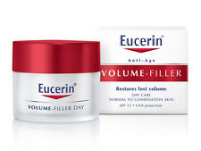 Eucerin Anti-Age Volume-Filler Day Cream