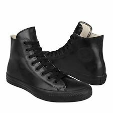 Converse144740c Sneakers - Chuck Taylor  boots.  Mens Size 5 Womens Size 7
