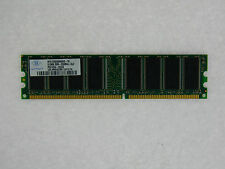 512MB MEMORY FOR DELL DIMENSION 2300C 2350 2400 2400C 2400N 4400 4500 4500C 4550