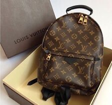 New Louis Vuitton Palm Springs PM Backpack