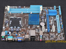 ASUS P5G41T-M LX3 PLUS Motherboard LGA775 socket DDR3 Intel G41 free shipping