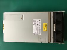 IBM BladeCenter H Chassis Astec 2880W AC Power Supply AA23920L 39Y7408 39Y7409