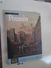 Classici arte Rizzoli POUSSIN (A 5 - 6)