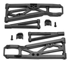 Associated 89310 Front Arms (2) RC8T