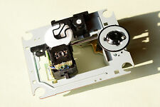 Lasereinheit / Laufwerk für Denon DCD 720AE NEU