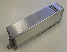 Horiba Infrared Analyzer, # AIA-23, Used, Warranty