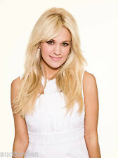 Carrie Underwood 2,700 Pictures Collection Vol 3 DVD (Photo/Images Disc)
