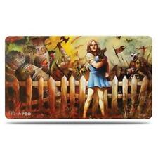 Ultra Pro Darkside Of Oz Dorothy Playmat