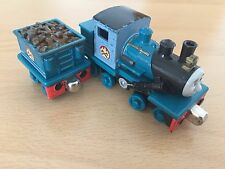 Ferdinand Take N Play Train Thomas &FriendsEngine Christmas Gift Stocking Filler