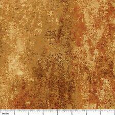 Northcott Fabrics - Stonehenge Woodland - Special sale for sakotajp