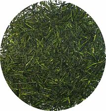 Premium Gyokuro Japanese  Green Tea loose leaf tea  4  OZ