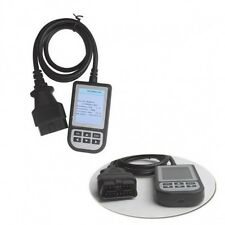 C110 per BMW OBD2 Scanner Auto Motor Errore Diagnosi Test Dispositivo spegnere