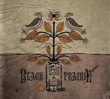 Black Prairie Feast Of The Hunters Moon vinyl LP NEW sealed